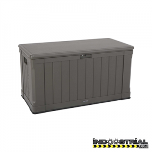 Lifetime Storage Box 60089
